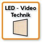 led videotechnik